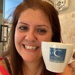 صورة فوتوغرافية لـ Antico caffe castellino