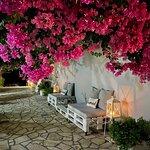 Φωτογραφία: Seaside Restaurant