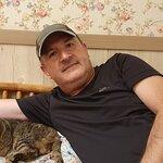 Photo of Cat Cafe KaciU Kavine