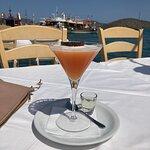 תמונה של Vritomartes Restaurant