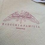 Photo of Radecki Restauracja Zbigniew Radecki