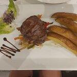 Bild från Restaurante Luz de Mar torrevieja