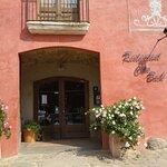 Foto de Restaurant Can Bach