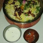 صورة فوتوغرافية لـ Annabi Restaurant