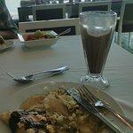 Foto de Restaurante Condimento