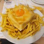 Photo of Cafe Santiago