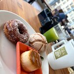 Foto de Restaurante Cüa