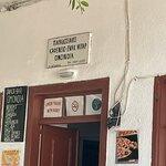 Φωτογραφία: Omonoia Cafe