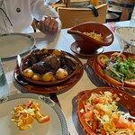 Foto de O Lagar - Restaurante Bar