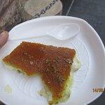 صورة فوتوغرافية لـ Habibah Sweets