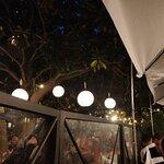 Foto di La Tavernetta 29 da Tony e Andrea