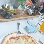 Photo of Bistro Pizzeria Centrum