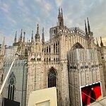 Obica Mozzarella Bar - Duomo照片