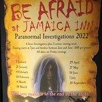 Ảnh về Jamaica Inn