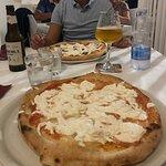 Photo of Sax Risto Pub Pizzeria Pucceria