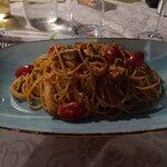 Photo of Bistrot Ratatuille Brasserie