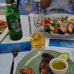 Photo of Bravo Seafood Restaurant