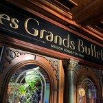 Photo de Les Grands Buffets