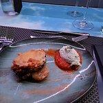 Φωτογραφία: Dinner in the Sky