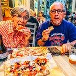 Mangia Pizza Firenze照片