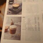 牧羊少年创意咖啡馆 by GABEE.照片