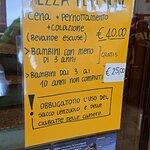 Billede af Rifugio Capanna 2000