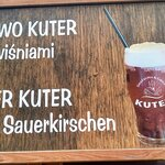 Photo of Kuter Smazalnia&Grill