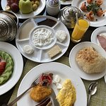 صورة فوتوغرافية لـ Culina