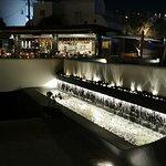 Photo of Katsaboo Restaurant