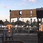 Foto de Bahia Beach Jazba