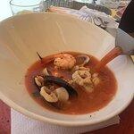 Foto de Restaurante Saúco