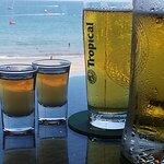 Canary Lounge照片