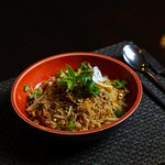 صورة فوتوغرافية لـ Silk Road Restaurant