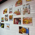 行運漢堡照片