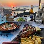 Photo of Kertos Seafood Restaurant