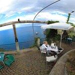 Photo of Cabo Aereo Cafe