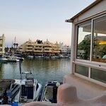 ANGUS Puerto Marina照片