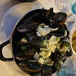 Bild från Restaurant Sunset Beach