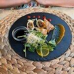 No. 31 Restaurant & Bar Foto