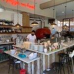 Il Casaro Pizzeria and Mozzarella Bar照片