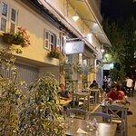 """Φωτογραφία: Thes """"Greek Creative Cuisine"""""""