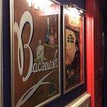 صورة فوتوغرافية لـ Baczewski Restaurant