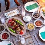 Fresko Ocakbaşı Restaurant resmi