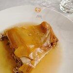 Restaurante Jose Maria照片