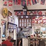 Photo of Sushi Ocean Restaurant