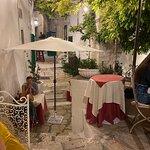Photo of Taverna Della Gelosia