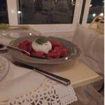 Foto di Agaze Bistro Restaurant Bottega