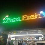 Photo of Fico Fish