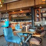 صورة فوتوغرافية لـ SIKKA Cafe - La Mer