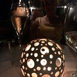 Φωτογραφία: Exantas Bar Restaurant